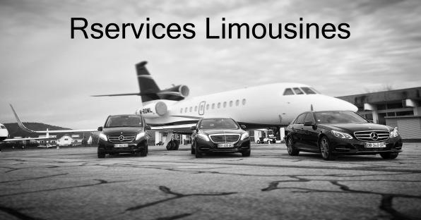 rservices limousines voiture avec chauffeur limousine annecy alpes france rservices limousines. Black Bedroom Furniture Sets. Home Design Ideas